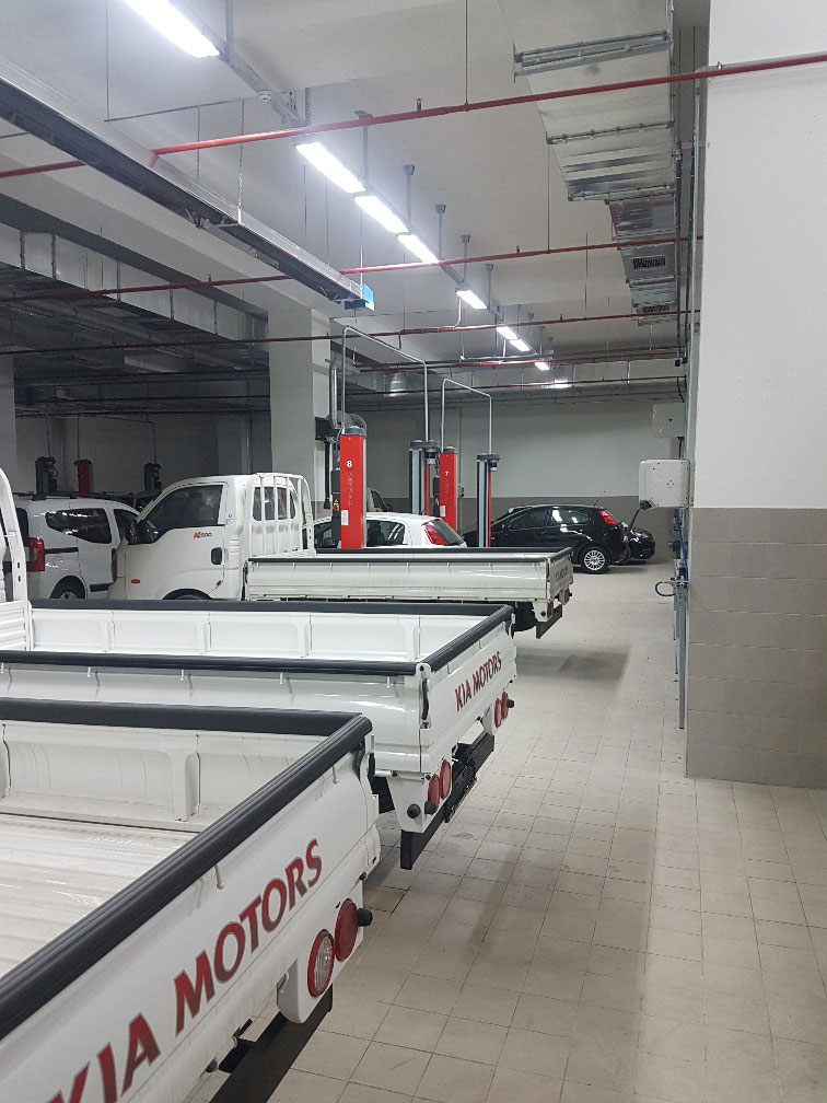 Ankara-Oto-(11)