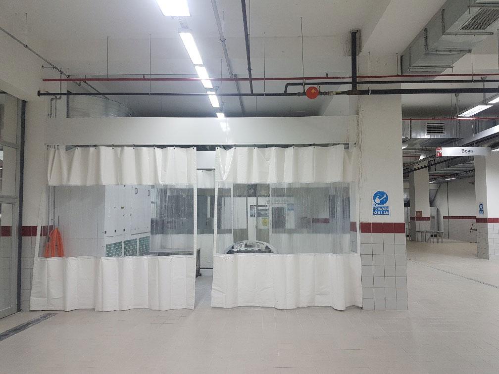 Ankara-Oto-(15)