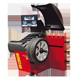 EM 9980 Laserline